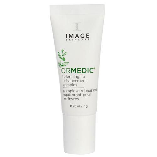 Son dưỡng môi Image Ormedic Balancing Lip Enhancement Complex