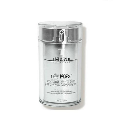 Kem giảm nhăn, nâng cơ làm săn chắc da Image The Max Contour Gel Creme