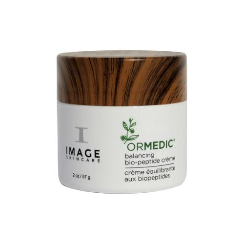 Kem dưỡng da chống lão hoá Image Ormedic Balancing Bio Pepetide Creme