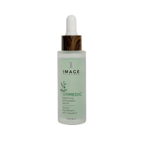 Serum chống oxi hóa và cân bằng da Image Ormedic Balancing Antioxidant Serum