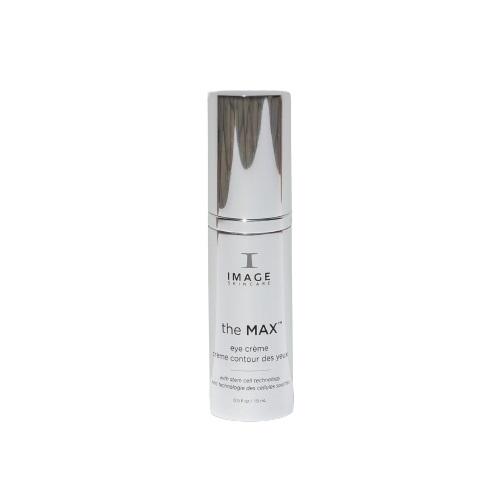 Kem trị thâm, bọng, nếp nhăn vùng mắt Image Skincare The Max Stem Cell Eye Creme
