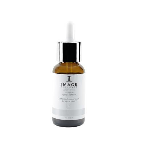 Tinh chất làm căng mịn da và dưỡng ẩm Image Ageless Total Pure Hyaluronic Filler 6
