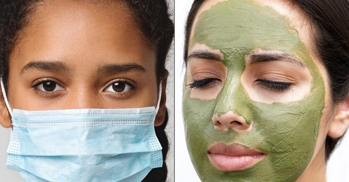 Sử dụng đều đặn và đúng cách để mang lại hiệu quả chăm sóc da tốt nhất