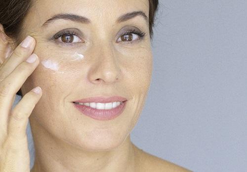 Gel dưỡng da vùng mắt Ormedic