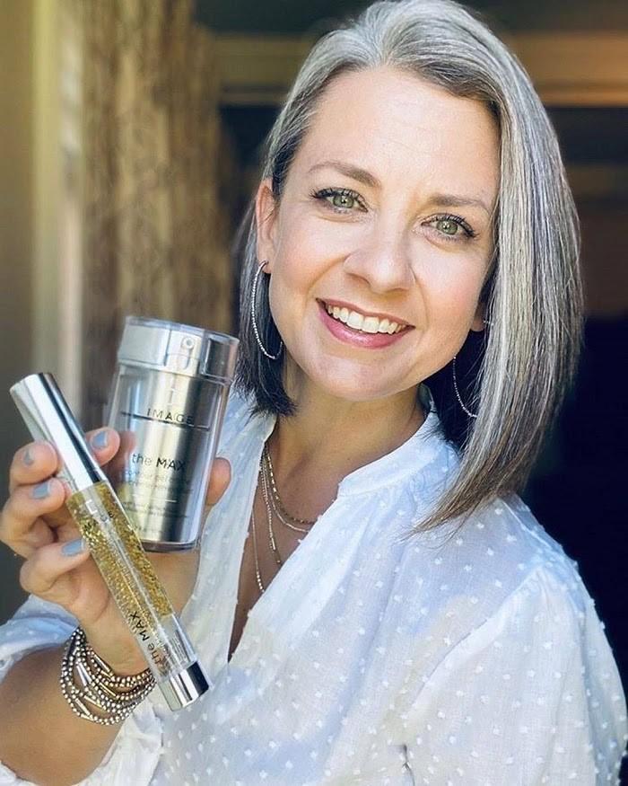 Kết hợp nhiều sản phẩm sẽ giúp làn da đẹp và khỏe hơn