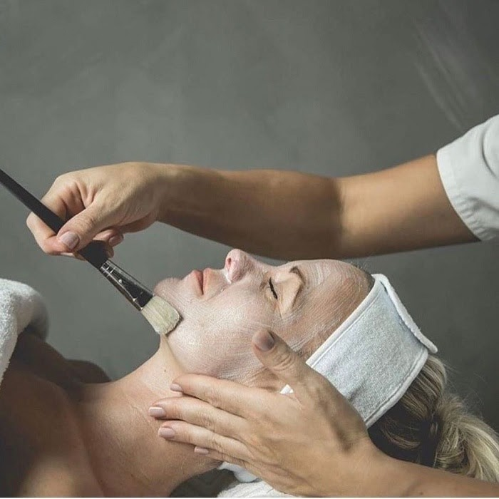 Sản phẩm của Image Skincare