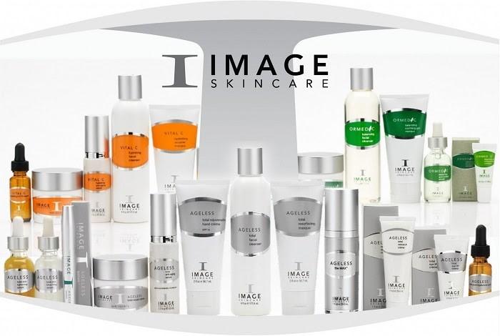 Image Skincare hiện đã sản xuất hơn 100 sản phẩm