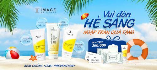 kem chong nang image